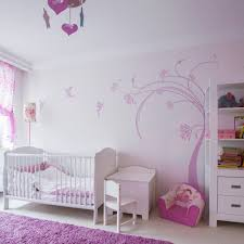 nursery ideas and décor to inspire you granite transformations blog