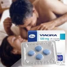 viagra tablets in sialkot viagra tablets viagra 100mg hyderabad