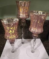 light pink votive candle holders candle holder light pink votive candle holders unique pink votive