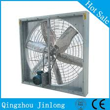 36 inch exhaust fan china 36inch hanging ventilation exhaust fan with ce china cow