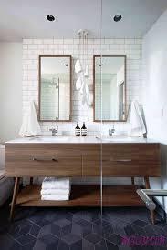 bathroom tile u0026 backsplash bathroom tile ideas buy bathroom wall