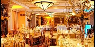 fort lauderdale wedding venues riverside hotel weddings get prices for wedding venues in fl