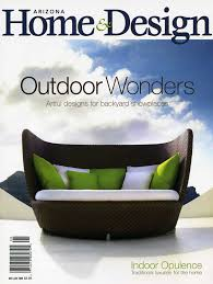 pictures home and design magazines the latest architectural