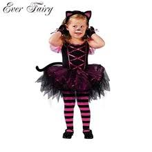 Catwoman Halloween Costumes Girls Popular Cat Halloween Costumes Girls Buy Cheap Cat Halloween