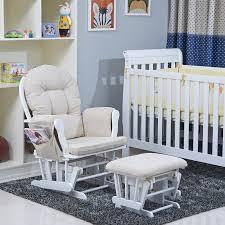 ideal modern rocking chair nursery indoor u0026 outdoor decor