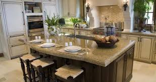 best kitchen island designs various aspects under consideration when choosing the best kitchen