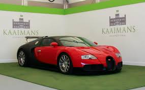 bugatti veyron used bugatti veyron cars for sale with pistonheads