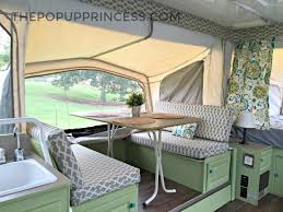 what is the best paint for rv cabinets painted cer cabinets you ll fall in with the pop