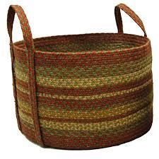baskets goingrugs