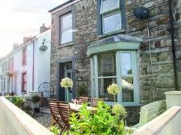 West Wales Holiday Cottages by West Wales Holiday Cottages Sykes