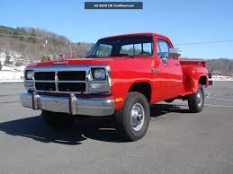 Classic Ford Truck Beds - 268 best trucks images on pinterest classic trucks ford trucks