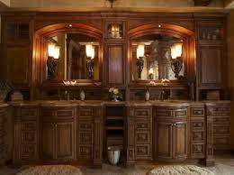 custom bathroom designs prepossessing custom bathroom furniture luxury decorating bathroom