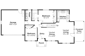 cape cod floor plans cape cod house plans open floor plan stuning home with corglife