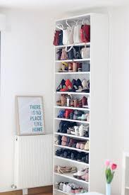 solution rangement chambre idee pour rangement chaussures avec chambre solution rangement