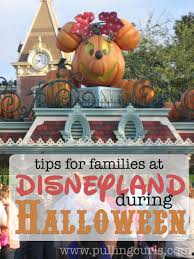 Disney Sisters 10 Tips For Halloween At Disneyland And Mickey U0027s 100 Disneyland At Halloween Tips Frightfully Fun Family