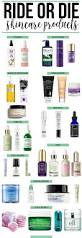 O Skin Care Products Best 25 Skin Care Ideas On Pinterest Skin Tips Face Care And