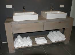 badmã bel designer chestha badezimmer design waschtisch