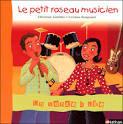 Le petit roseau musicien, Christian Lamblin tous les livres à la Fnac