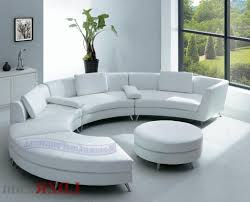 Latest Furniture Designs 2016 Remarkable Creative Latest Sofa Designs For Drawing Room And Couch