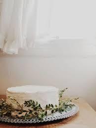 small wedding cakes for intimate ceremonies elope in paris