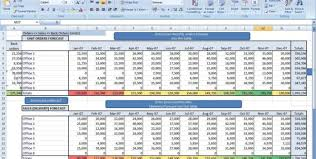 Requirements Traceability Matrix Template Excel It Software Requirements Excel Template Requirements Spreadsheet