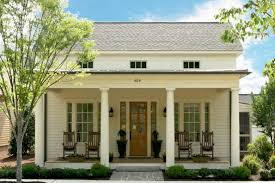 floor plans southern living small house plans southern living simple floor plans open house