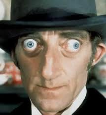 Crazy Eyes Meme - reward weeper with crazy eyes thread public house brews brothers