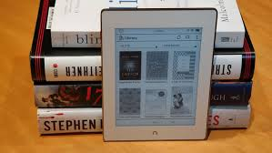 Kindle Paperwhite Barnes And Noble Barnes U0026 Noble Nook Glowlight Plus Review Cnet
