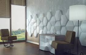 Contemporary Wall Panels Inside Modern Wall Cl