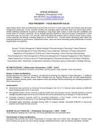 Regional Vice President Resume Download President Vp Engineering Environmental Construction In