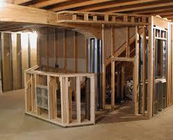 Diy Basement Bathroom Diy Framing Basement Walls U2014 New Basement And Tile Ideasmetatitle