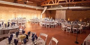 Affordable Wedding Venues Chicago Loft On Lake Weddings Get Prices For Wedding Venues In Chicago Il