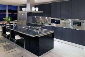 kitchen island stainless steel kitchen small rectangle stainless steel kitchen island decor