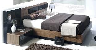 King Platform Storage Bed Size Bed Platform With Storage Great Bed King Size