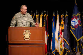 force 2025 and beyond tradoc
