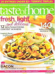 light and tasty magazine subscription 282 best magazines images on pinterest