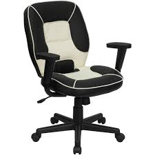 Vinyl Swivel Chair by Conference Chairs Leather Executive Chairs Houston Texas