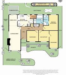 my own floor plan draw my own floor plans your own blueprint how to draw floor