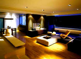 Cool Apartment Ideas Hipster Apartment Living Room Hipster Bedrooms Interior