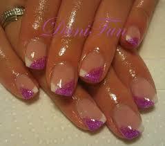nails making