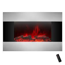 Wall Mounted Electric Fireplace Heater Bionaire Fireplace Heater Recall U2013 Fireplace Ideas Gallery Blog
