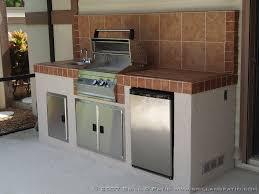 outdoor kitchen builders in hampton roads va acdecks