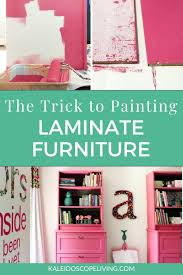 is paint any tricks to painting ikea furniture what not to do