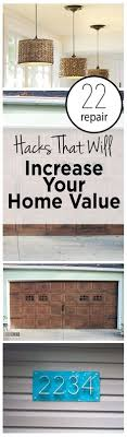 ways to increase home value top 10 home improvements for adding value with the property market