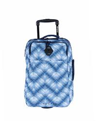 light travel bags luggage f light cabin last light travel bag womens travel luggage rip