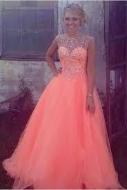 best 25 coral prom dresses ideas on pinterest pattern ball