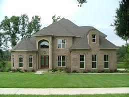 custom house plans free u2013 home interior plans ideas creating