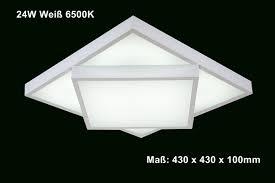 wohnzimmer deckenlampe led led wohnzimmer lampen u2013 gardinen 2017 u2013 progo info