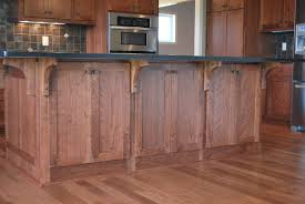Build A Kitchen Island How To Build A Kitchen Island Plans E2 80 94 Colors Image Of