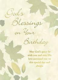 109 best religious birthday greetings images on pinterest